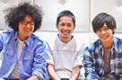 """【働きビト】Vol.15 アミューズの""""落ちこぼれ劇団""""10周年の決意"""
