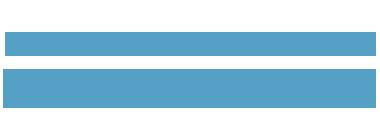 オリコン日本顧客満足度ランキング アルバイト情報サイトの評判・口コミ